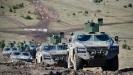 Dodik: Vojna vežba ohrabruje, pokazuje da Srbija može da odbrani suverenitet