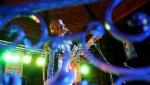 U Hrvatskoj zbog epidemije prepolovljeno javno izvodjenje muzike