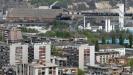 Vlast u Boru podnela krivičnu prijavu protiv Zidjin-a zbog zagadjenja