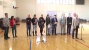 Program prevencije rizičnog ponašanja prošlo oko 200 osnovaca u Srbiji