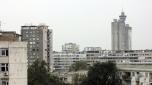 Nova ekonomija: I pranje novca povećava cene nekretnina u Srbiji