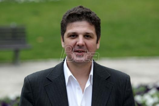 Jugović: Izbor Vulina znak da Srbija nikad neće biti u NATO-u