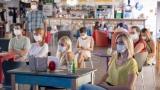 Život u vreme pandemije:  U balansu porodičnog i poslovnog odrediti prioritet