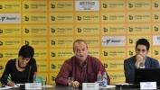 U Srbiji lavina konkursa za projektno sufinansiranje