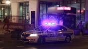MUP:  Uhapšen osumnjičeni za ubistvo maloletnika u Pančevu
