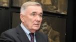Dušan Kovačević: Ako ostane zahtev za uzajamnim priznanjem, rešenja Kosova neće biti