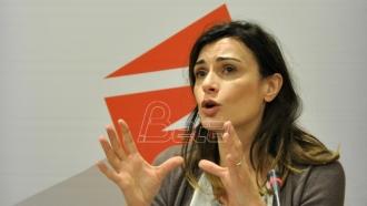 'Intimnost' Biljane Srbljanović premijerno na Igrama u Dubrovniku