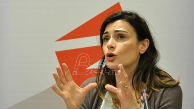 'Intimnost' Biljane Srbljanović premijerno na Igrama u ...