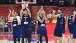 Srbija osvojila peto mesto na ...
