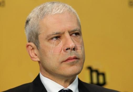 Tadić: Janković i Jeremić da razgovaraju o jednom kandidatu opozicije