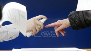 CIK poništio lokаlne izbore u Srebrenici i Doboju
