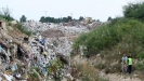 Za sanaciju bivše deponije smeća u Čačku 175 miliona dinara