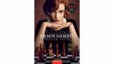 Knjiga Damin gambit ne prestaje da oduševljava čitaoce