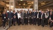 Konferencija o klimi:  Zapadni Balkan posvećen borbi protiv klimatskih promena