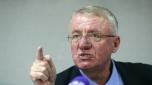 SAD pripremaju svog kandidata za predsednika Srbije