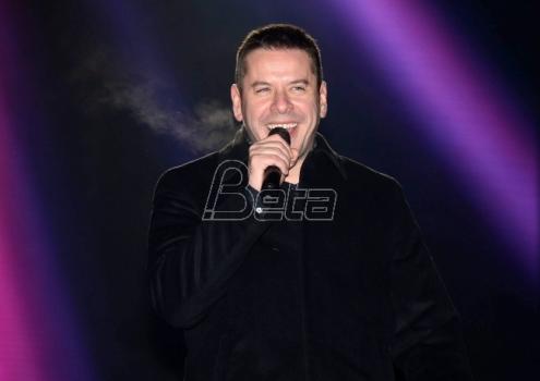 Crnogorsko ministarstvo: Koncert u Herceg Novom paravan za nacionalističke poruke