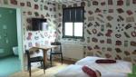 U selu kod Nirnberga kobasica dobila svoj hotel (VIDEO)