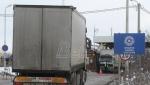 RTS: Prištinski ultimatum Tirani, hitan dogovor ili taksa od 100 odsto