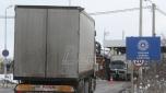 Trgovinski deficit Kosova tri milijarde evra