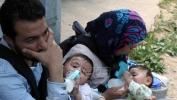 Amnesti:  Osuda politike satanizacije migranata