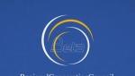 Konferencija RCC: Mnogo neprijavljenog rada na Zapadnom Balkanu