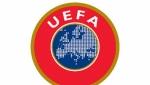 UEFA dodelila pobedu Legiji zbog ...