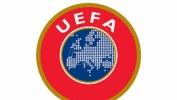 Nagradni fond za Ligu nacija UEFA 76,25 miliona evra