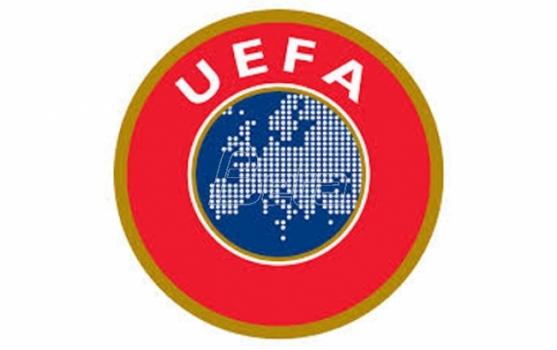 Uefina Liga nacija počinje narednog septembra