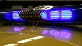 U padu auta u provaliju kod Budve stradale dve, teško povredjene tri osobe