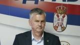 Stamatović:  Vlada Srbije nije spremno ušla u pandemiju, trebalo primeniti blaže mere