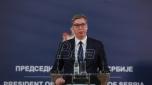 Nacional: Vučić uštedu od penzija troši na engleski fudbal - da uništi političke protivnike