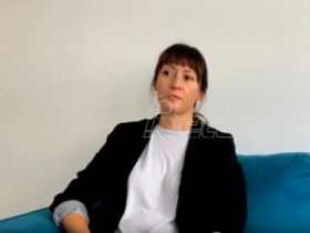 Jelena Ćuruvija