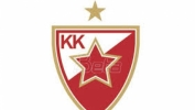 Zvezda igra protiv Barselone u Beogradskoj areni