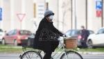 Grad Niš subvencioniše kupovinu bicikala