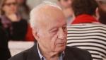Finansijski analitičari: Zaduženje Srbije prodajom zelene evroobveznice nije jeftino i bez rizika
