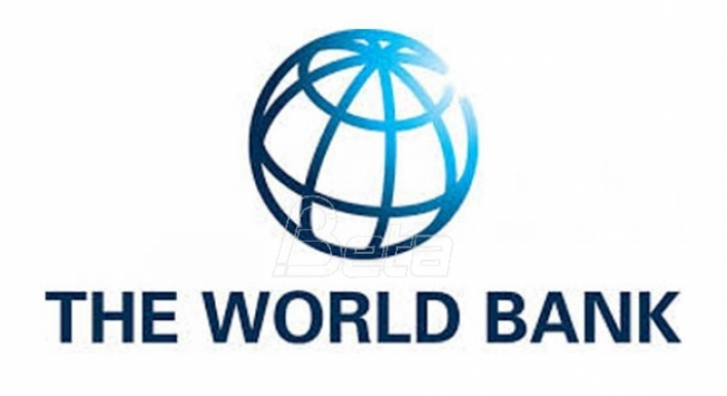 Svetska banka novoj vladi Srbije preporučuje dva prioriteta