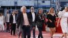 Serija Besa oduševila publiku Sarajevo film festivala
