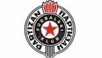 Partizan: Milenko Savović je bio ...