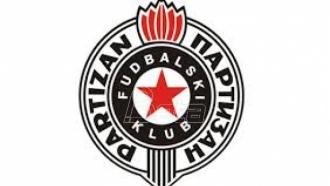 Partizan u grupi sa Atletikom, AZ Alkmarom i Augsubrgom