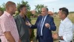 Krkobabić: Obnova vodenica, potočara u Srbiji korisna za seoski turizam