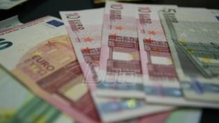 Lagard (ECB): Kriza duboko menja privredu sveta, Evropa u odličnom položaju