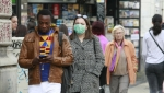Nova stranka predložila mere za zaštitu životne sredine i zdravlja gradjana Srbije