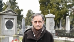 Pupovac: Provala u Hram sv. Spasa iz koristoljublja i ljudskog posrnuća
