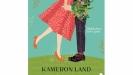 Idealna knjiga za mlade čitaoce: Prvi put