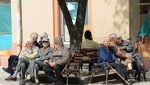 Madžar: Odluka o pomoći gradjanima i penzionerima nerazumna