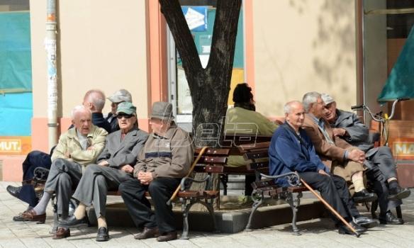 Nova granica za otplatu kredita do 80 godina starosti