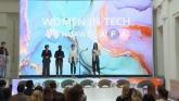 Srbija već postigla rodnu ravnopravnost u IKT sektoru  (FOTO/VIDEO)