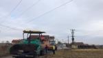 Šabačka prigradska naselja povezana asfaltom
