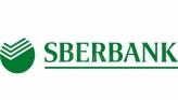 Sberbank donirala više od 7,5 miliona dinara za borbu protiv korona virusa