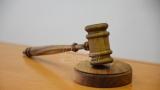 Sud u Strazburu traži od Srbije da ne izruči turskog državljana